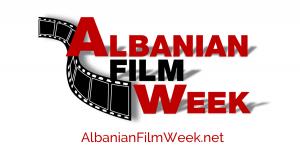 Albanian-Film-Week-Social-Media