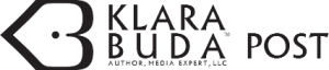 logo_klarabudapot