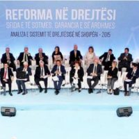 reforma-ne-drejtesi
