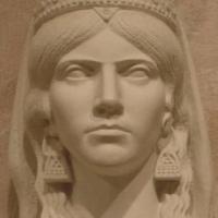 ancient-queen-teuta-illyria-albania