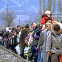 kossovo-refugies
