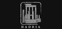 Hadria